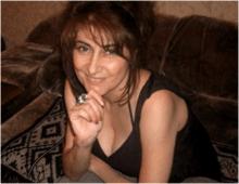 F bien conservée sur Saint-Etienne rech minet pour plan sexe plein de fun