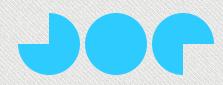 Joe Mobile Logo