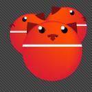 Cerberus antivol mobile