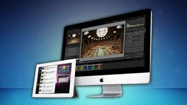 iDisplay_iPad_Mac