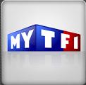 MyFT1 , regarder tf1 sur android