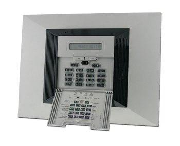 Connecter la powermaxpro à une box domotique