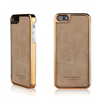 Coque iphone classe