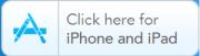 FeaturePoints iOS , gagner facilement de l'argent