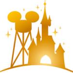 Application Disneyland Resort Paris Android
