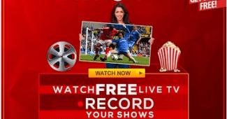 FilmonTv regarder les chaines tv du monde entier
