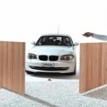 domotique controler son automatisme de portail