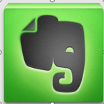 Evernote l'application android indispensable pour prendre des notes
