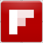 Flipboard, application android incontournable