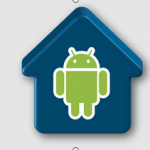 Application Android indispensable domotique