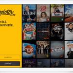 regarder la tv sur iphone , regarder les chaines de la TNT sur iOS
