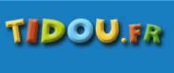 logiciels éducatifs gratuits en ligne , maternelle