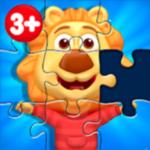 jeux éducatifs gratuits enfants maternelle Android et iOS