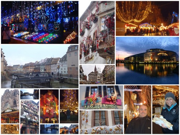 2011_marches_noel_alsace_strasbourg