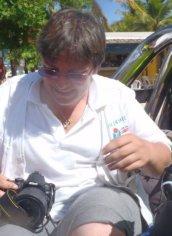 Dunes-Espoir-2012-04-Guadarun-Accompagnateur__0001__