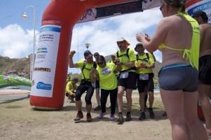 Dunes-Espoir-2012-04-Guadarun-Etape4__0018__