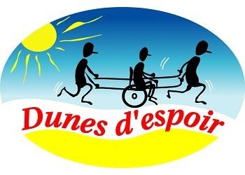Association Dunes Espoir