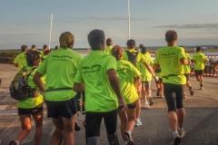 Dunes-Espoir_-_2009-10_-_Marathon_La_Baule-2021-06-27_0047