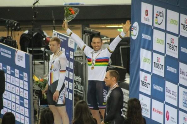 CYCLISME-2015-02-Vélodrome-Championnat-monde-SQY__0006__