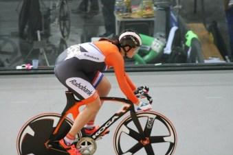 CYCLISME-2015-02-Vélodrome-Championnat-monde-SQY__0010__