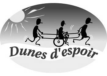 logo-dunes-espoir_bnw