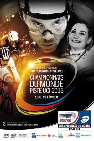 2015_championnat-monde_cyclisme_piste
