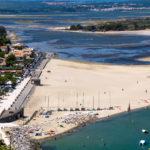2018 – Leucate – Aude – Occitanie