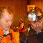 Chapitre I – La genèse des knockand'O (COAHU 2009)