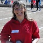Championnat pétanque Yvelines 2010 – Tête à tête – En tête à tête avec moi-même !