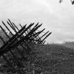 Guerre 1418 – Front Est, de Verdun à Mulhouse