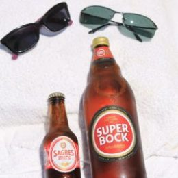2015_vacance_portugal_logo_Mini-Sagres et Super-bock