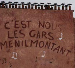 2017_02_Paris_saint_valentin_circuit_belleville_C_menilmontant_arton
