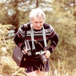 Roger Photographe