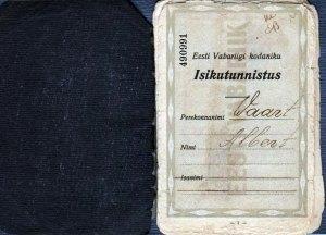 Albert-Vaart-Internal-Passport-1