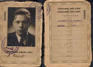 Albert-Vaart-Internal-Passport_Page_3-web