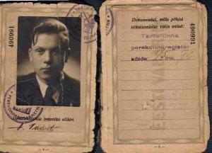 Albert-Vaart-Internal-Passport_Page_3-web