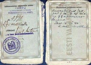 Albert-Vaart-Internal-Passport_Page_4-web