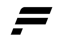 Welcome to Fanatec, a brand of high quality peripheral devices for sim racing games.