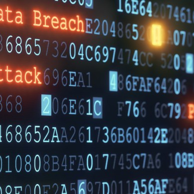 US Government unveils CAUSE, a program to predict cyber attacks before they happen