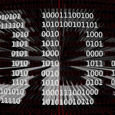 Hackers release Mirai into the wild