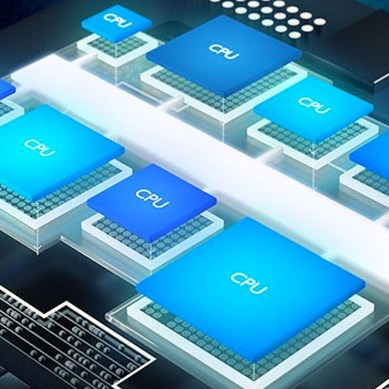 ARM unveils DynamicIQ, its chip to conquer artificial intelligence