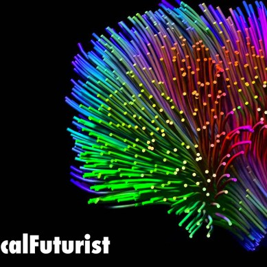 Revolutionary algorithm will soon let scientists simulate the entire human brain