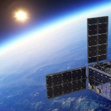 Pentagon demands satellites that can dodge incoming fire like an NBA all star