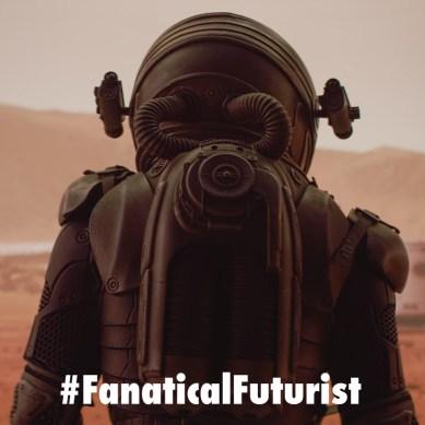 Futurist Keynote, Spain: The Sci-Fi Future Unleashed, Accenture