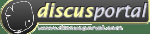 Forum Discusportal.it