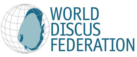 World Discus Federation