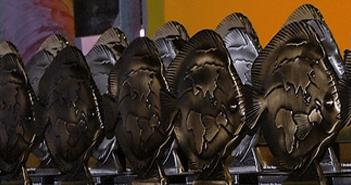 discus-trophy-duisburg