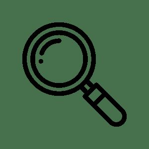 accesso team ai dati
