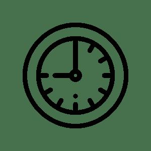 tempistiche dati