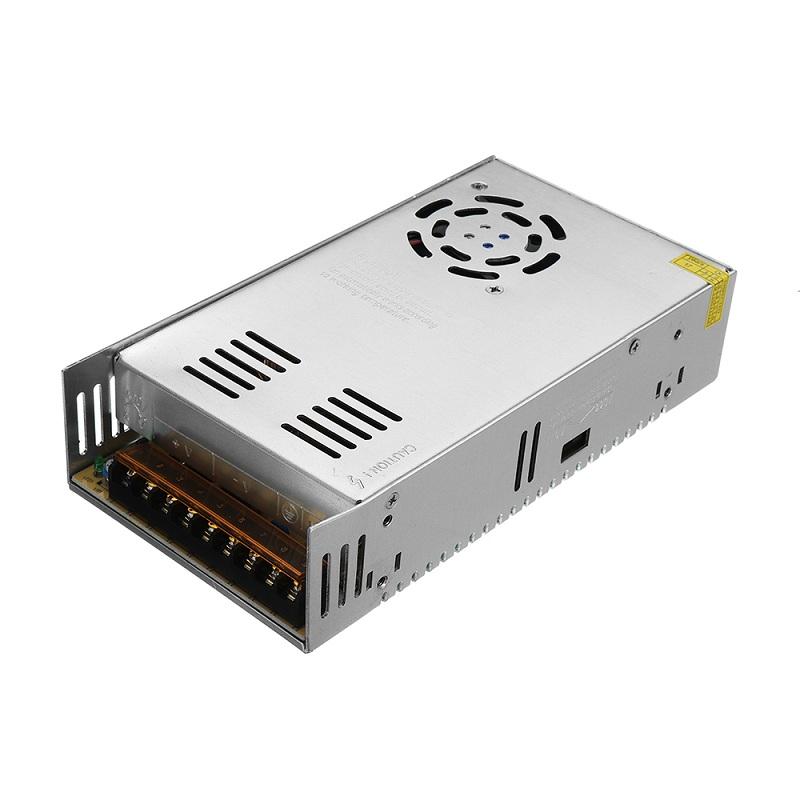 alimentatore per Caricabatteria bilanciato ISDT Q6 Pro